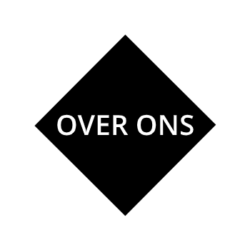 over-ons-kettan